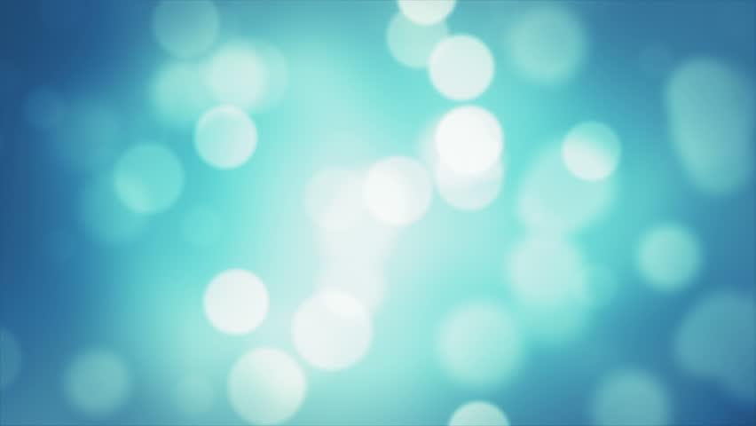 Partice bokeh background loop    Shutterstock HD Video #33099163