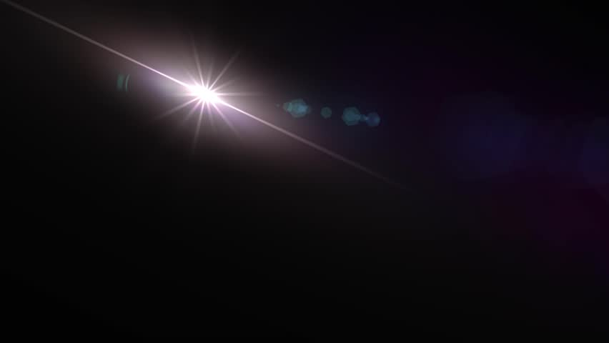 Photo Flashes VJ Camera Lights stage scene overlay background transition for your projects.  #33172714