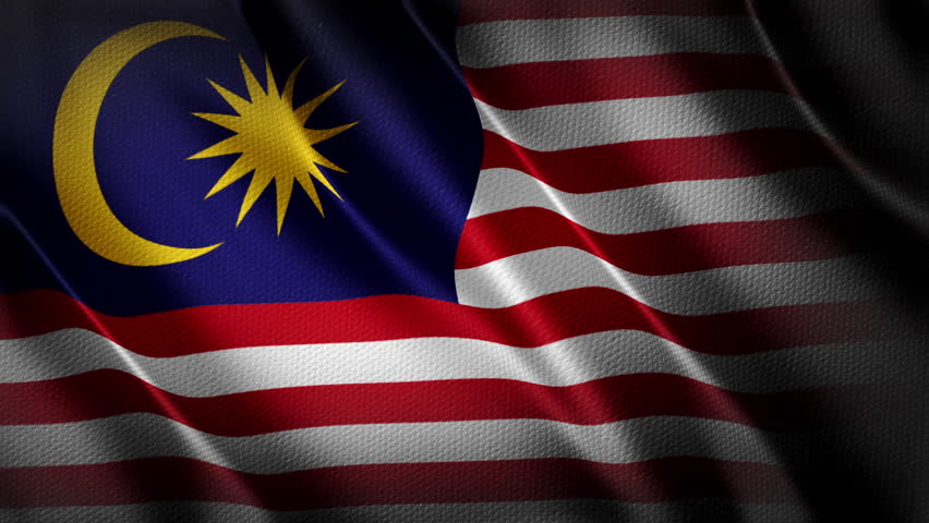 malaysia country flag animation stock stock footage video 100 royalty free 33336754 shutterstock malaysia country flag animation stock stock footage video 100 royalty free 33336754 shutterstock