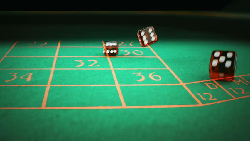 มาเล่นมาสร้างเงินกำไรในเกม SIC BO บนมือถือกับ ufabet8