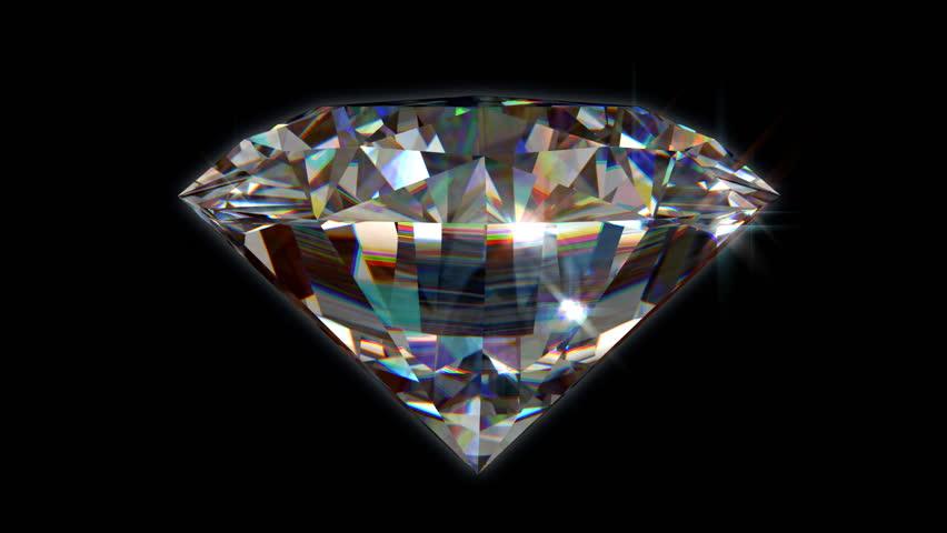 Сверкающий бриллиант картинки