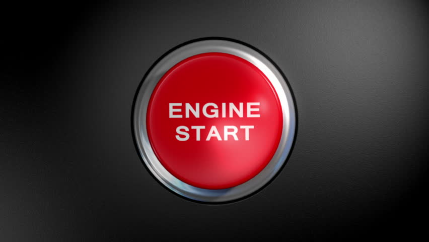 Inside an engine   Shutterstock HD Video #3360908