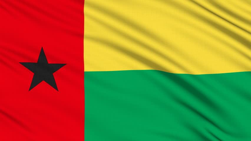 достопримечательности гвинеи фото флаг скорее всего, непритязательном