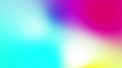 Live wallpaper loop, 4K seamless abstract background