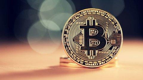 uso minerario bitcoin