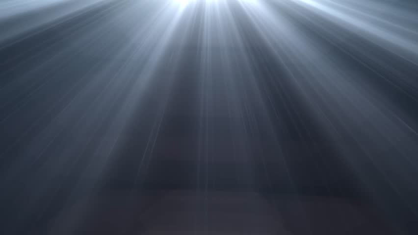 heaven lights from above soft optical lens flares shiny animation art background animation - new quality natural lighting lamp rays shiny effect dynamic colorful holiday bright video footage Royalty-Free Stock Footage #33801829