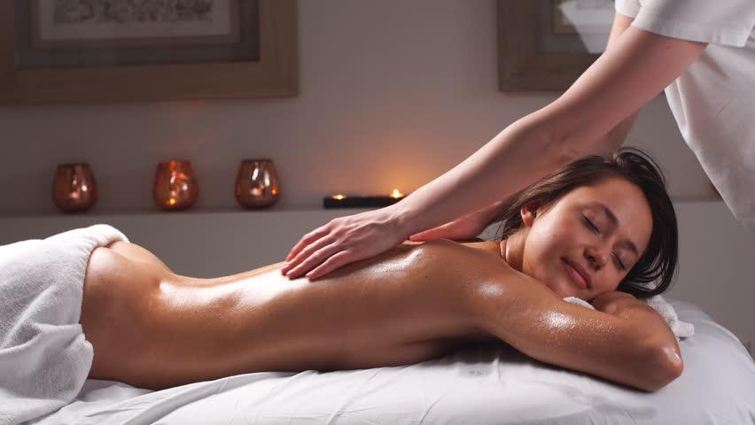 Erotic massage vladivostok, happy ending massage in vladivostok, russia