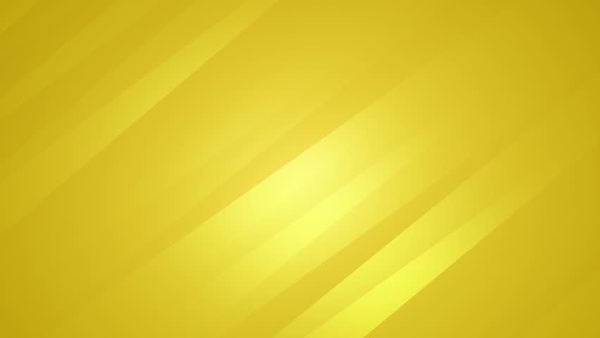 Bright Yellow Diagonal Stripes Background   Shutterstock HD Video #33968728