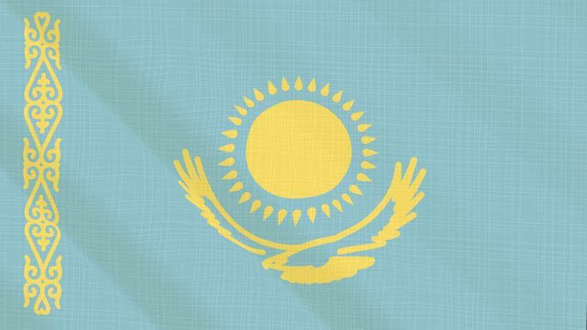 Флаг российской республики фото тому времени