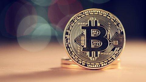 valuta commercio bitcoin dichiarazione dei redditi bitcoin
