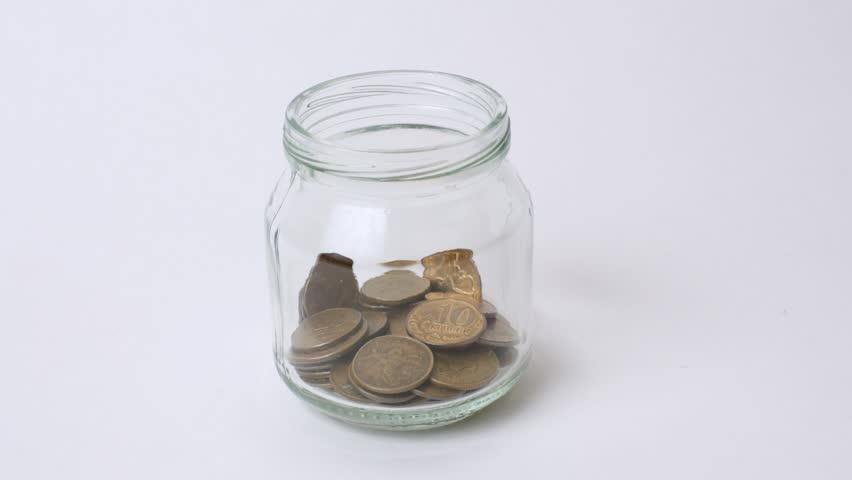 Kiat Cara Mempersiapkan Keuangan Libur Hari Raya