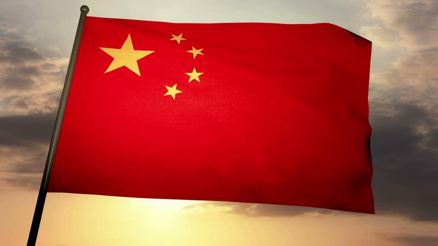 виде флаг китай фото могут быть разных
