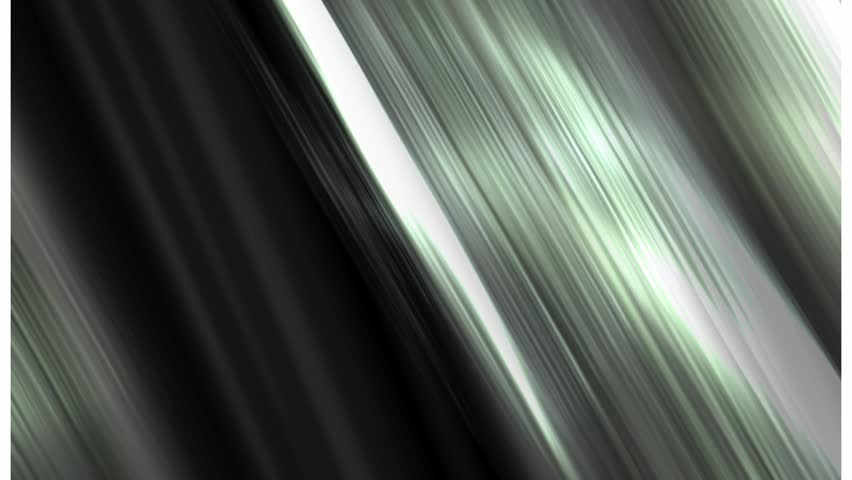 Subtle drifting wall of light in looping 720p HD. Visit my gallery for many more options!