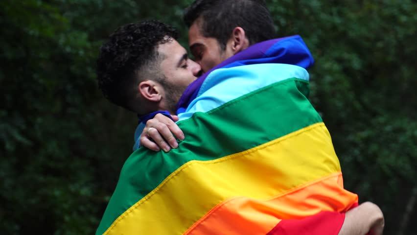 Does Sodom Gomorrah Condemn Homosexuality