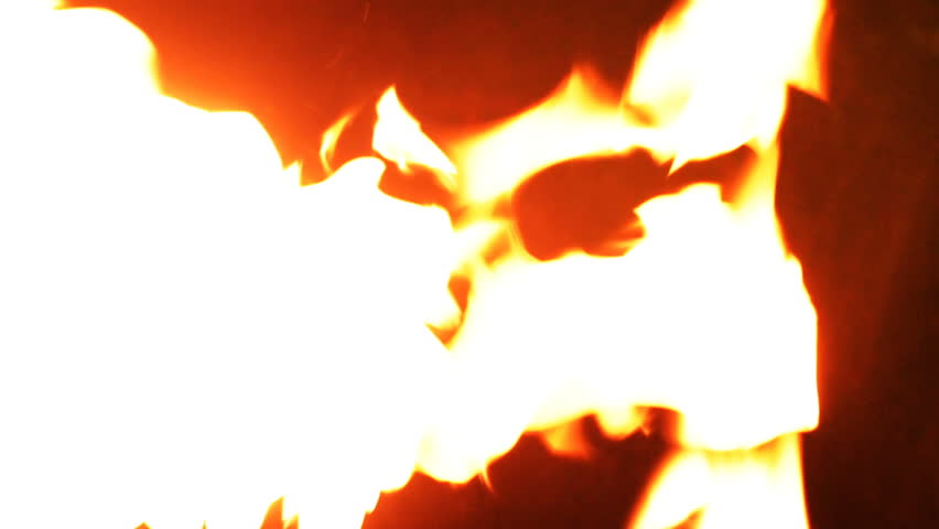 Fire Explosions fire transition with dark background  just place the clip over your footage and use (screen) blending mode. Ideal for visual effects & motion graphics. .