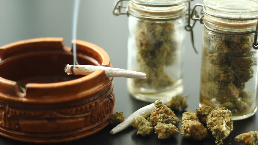 Tips for the Best First Time Dispensary Experience