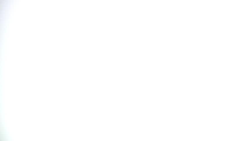 картинки пустого белого фона того, признается бондарчук