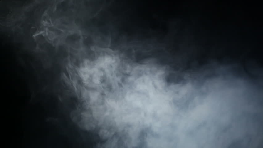 smoke ideal as background or blending #3523613