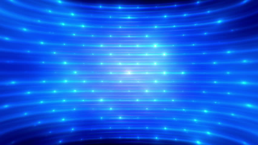 Flashing Light Show, Abstract Motion Background using flashing lights and lens flares giving random patterns. | Shutterstock HD Video #3658625