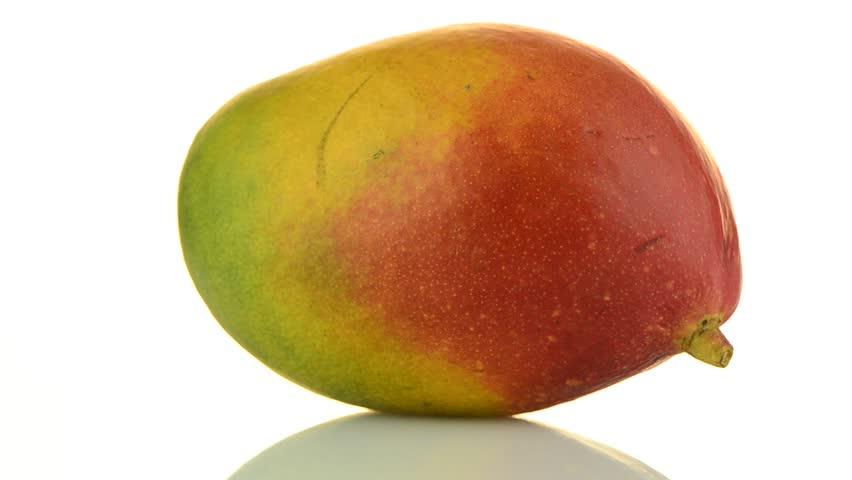 sorta-mango