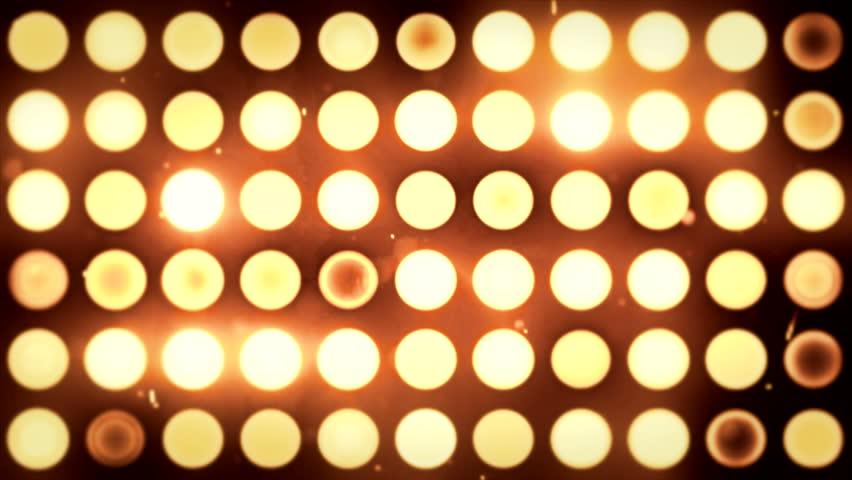 Flashlights led loop Disco Light Matrix Beam Lights Bulb Amber Halogen Headlamp Lamp Stage lights Nightclub Blinder Blinking Shiny Lights Flash Club Floodlight Lights Flashing Wall concert dance disco #3702233