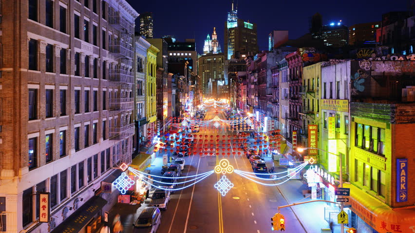 New York City April Stock Footage Video 100 Royalty Free 3755249 Shutterstock