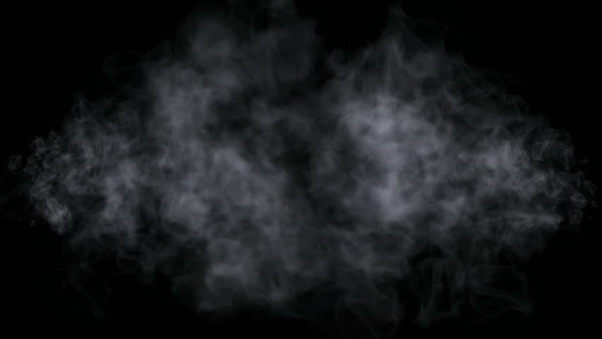 Abstract smoke   Shutterstock HD Video #3896582