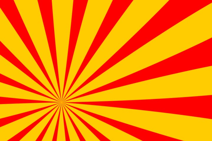 Colorfull Red Yellow Background Stock Footage Video 100 Royalty Free 3929012 Shutterstock