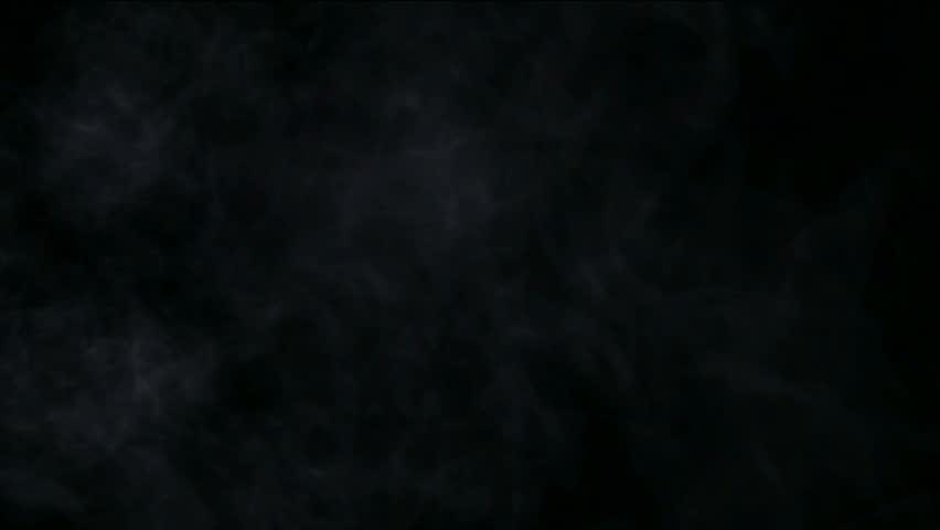smoke & fume. #3931754