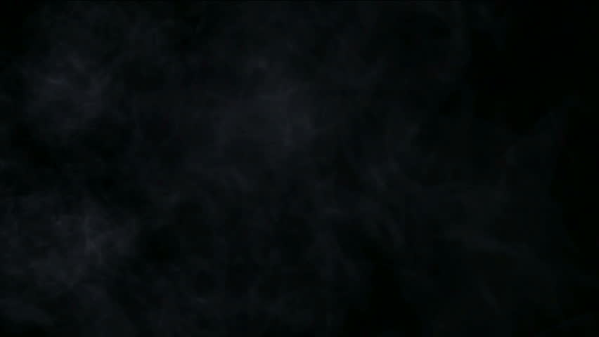Smoke & fume. | Shutterstock HD Video #3931754