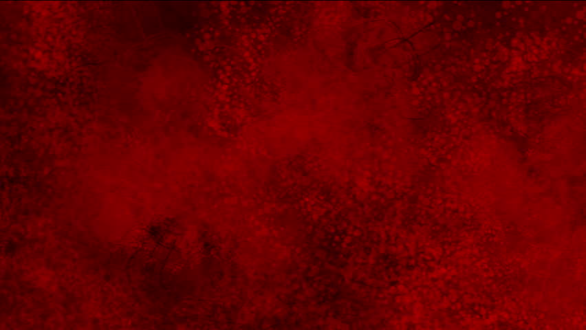 high definition abstract blood background 3d stock footage video 100 royalty free 4135834 shutterstock high definition abstract blood background 3d stock footage video 100 royalty free 4135834 shutterstock