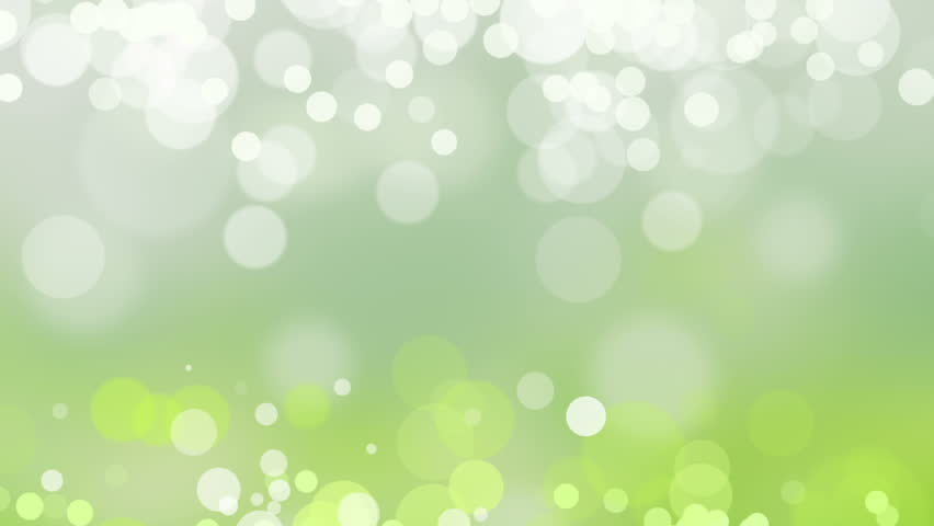 Green Shiny background (Loopable)