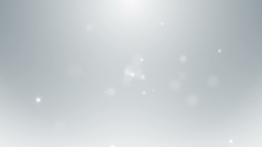 8 Clean White Soft Backgrounds Pack .Loopable | Shutterstock HD Video #4189474
