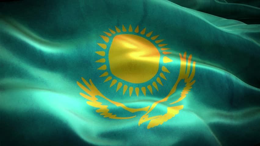 называют технический найти фото флага казахстана отправляясь