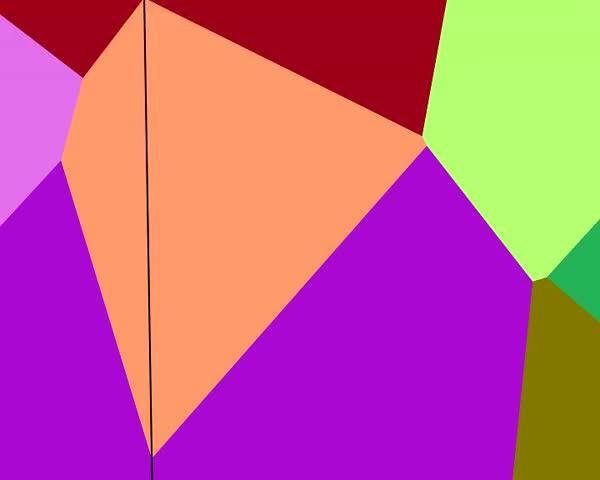 Abstract | Shutterstock HD Video #437656