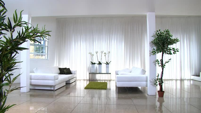 Establishing Shot Of Beautiful Modern Stock Footage Video 100 Royalty Free 4525766 Shutterstock