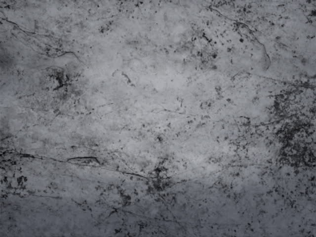 Grungy stone texture - digital animation - seamless loop | Shutterstock HD Video #452722