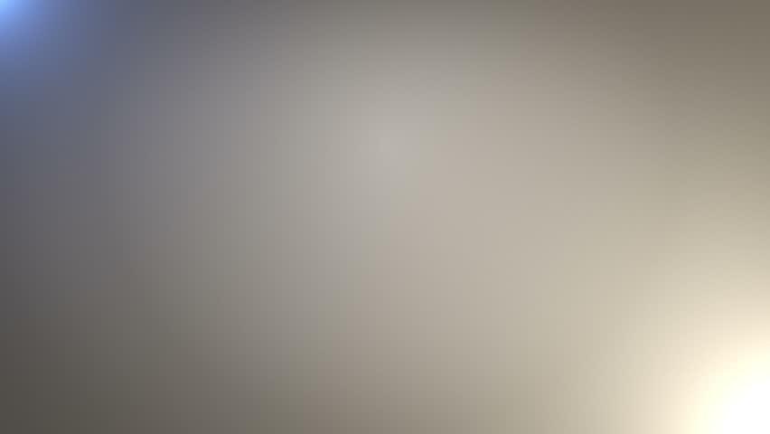 Dance Time, Text, Loop   Shutterstock HD Video #4532801