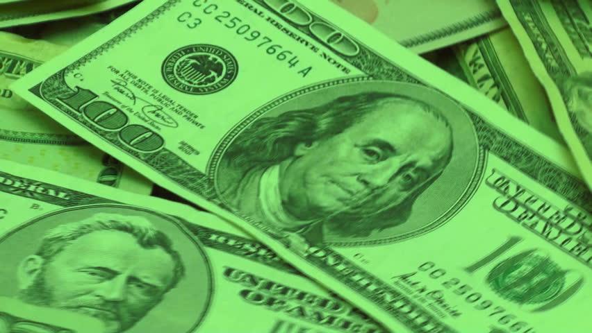 green money займы онлайн