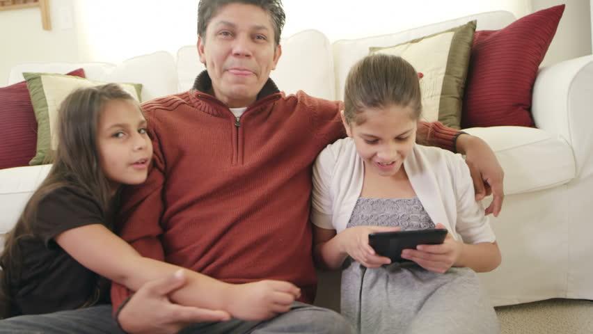 Dad fucks daughter pictures