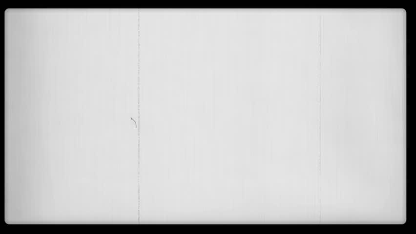 8mm film background loop   Shutterstock HD Video #4707509