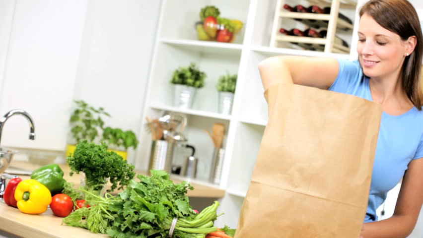 Online Shopping Advice That Is Easy To Follow