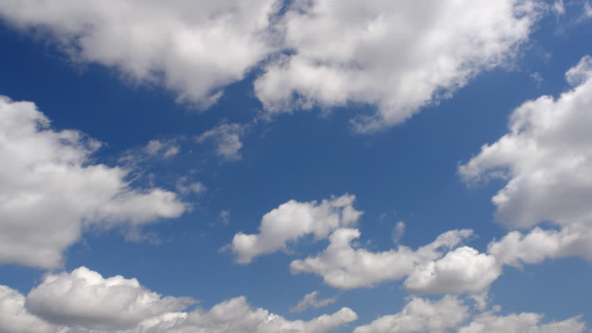 "Sky timelapse. ""Cloud_F_22B"" 