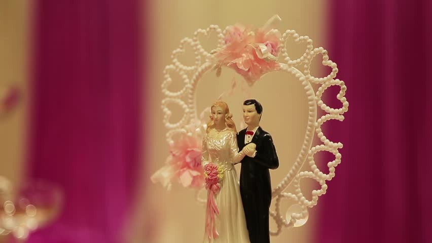 Wedding #4833524