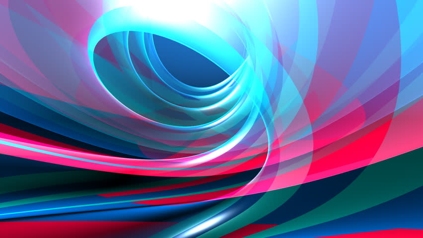 Cool Abstract Background Stock Footage Video 48643 | Shutterstock