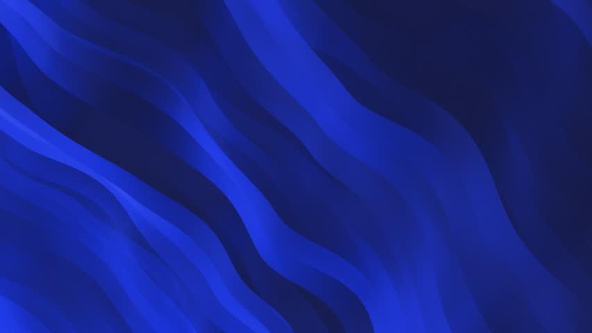 Wave surface. | Shutterstock HD Video #491428