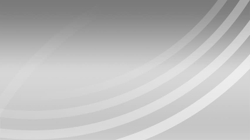 Line curve gradation | Shutterstock HD Video #491485