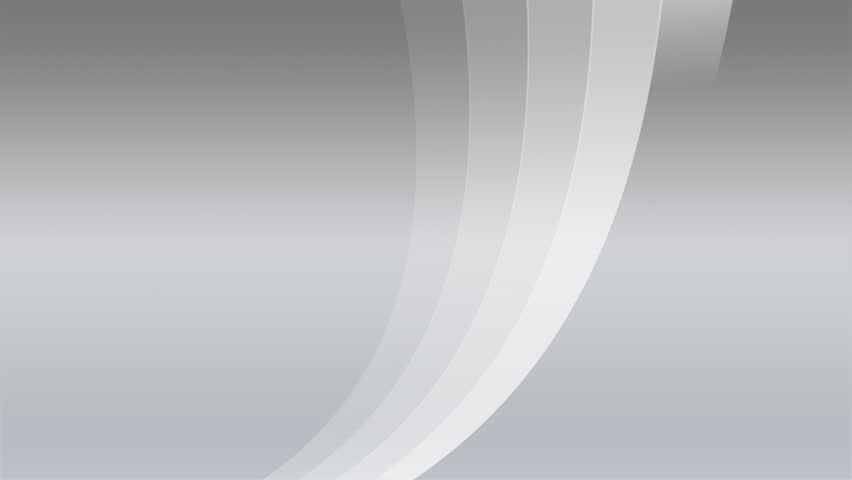Line curve gradation #491506