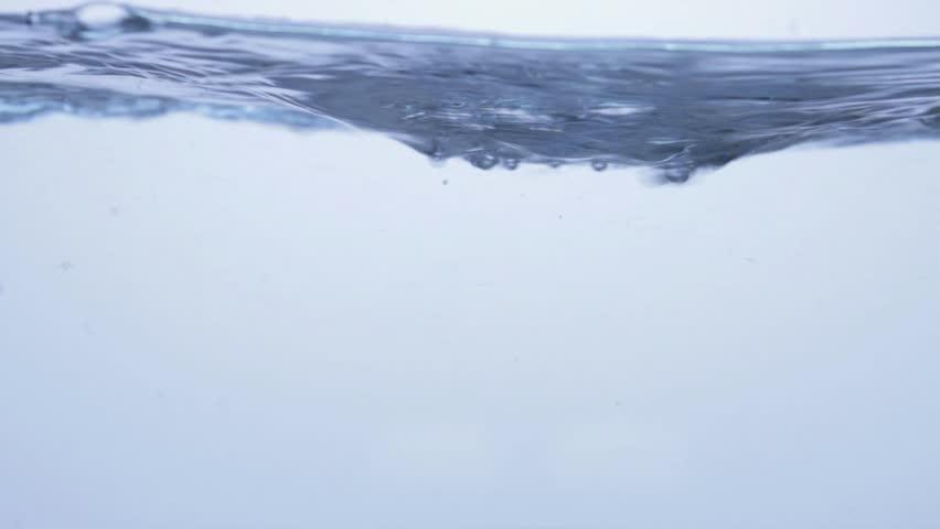 Whirlpool | Shutterstock HD Video #5198216