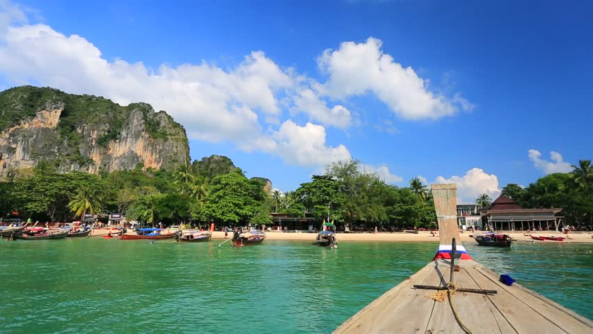 Thai Stock Video Footage Thai Hd Video Clips Bigstock